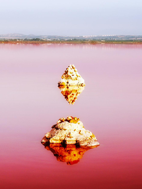 Marianna Jaszczuk landscape and fine art photography