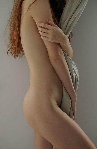 Yulia · MARIANNA JASZCZUK