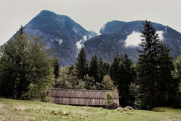 Slovenia · MARIANNA JASZCZUK