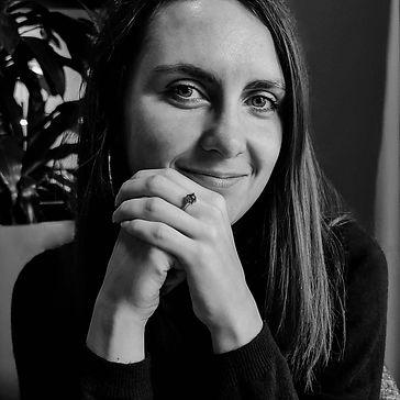 Marianna Jaszczuk photographer & visual artist