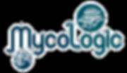 LogoTest_transparent_DS.png
