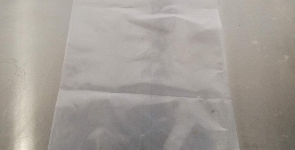 Poly Tube Grow Bag