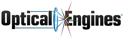 OEI logo.png