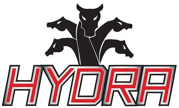 Hydra_CMYK-01.jpg