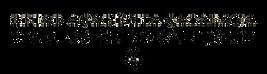 Logo NEGRO Reial Academia2.png