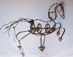 HorseCarousel