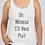 Thumbnail: Un Mimosa S'il Vous Plait Tank Top