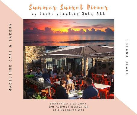 Summer Sunset Dinner.jpg