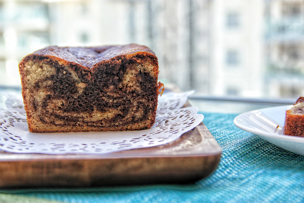 ללא גלוטן, פליאו, דרך טבע, עוגת שיש, paleo, פליאו, שיש, עוגה, קמח ורוד