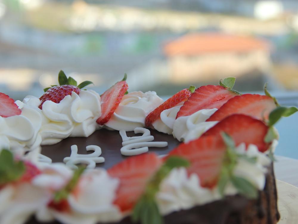 paleo, gluten free, דרך טבע, ללא גלוטן, פליאו, ללא גלוטן, עוגת, שוקולד, עוגת שוקולד, קמח ורוד, דרך טבע