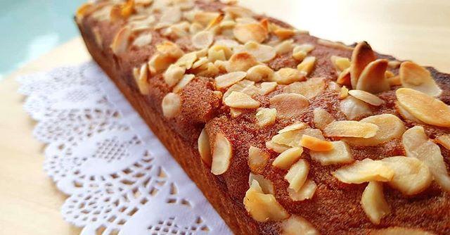 עוגת דבש, דבש, קינמון, עוגת קינמון, שקדים, עוגת שקדים, עוגת דבש ללא גלוטן, עוגת דבש ללא גלוטן, עוגת דבש פליאו, עוגת דבש וקינמון
