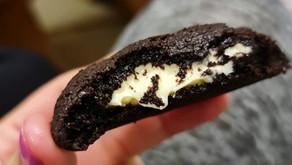 עוגיות אמסטרדם ממכרות של ליבנת גוטליב בגרסה ללא גלוטן