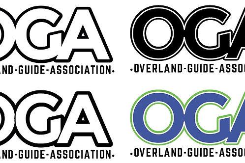 Annual Membership ( individual )