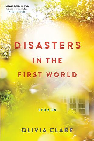 Disasters cover.jpg