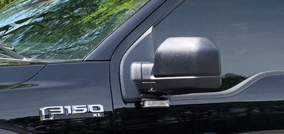 CCMO Truck.jpg