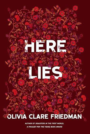 Here Lies cover.jpeg
