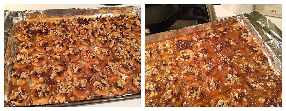 Gluten Free Pecan Pie, GF Pecan Pie, Pecan Pie GF
