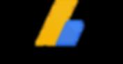 adsense logo.png