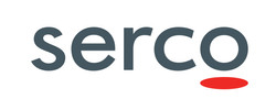Serco-Logo-Obamacare.jpg