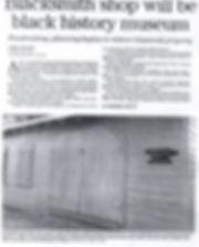 12-2-17 ES News p1of2 photocopy_edited.j