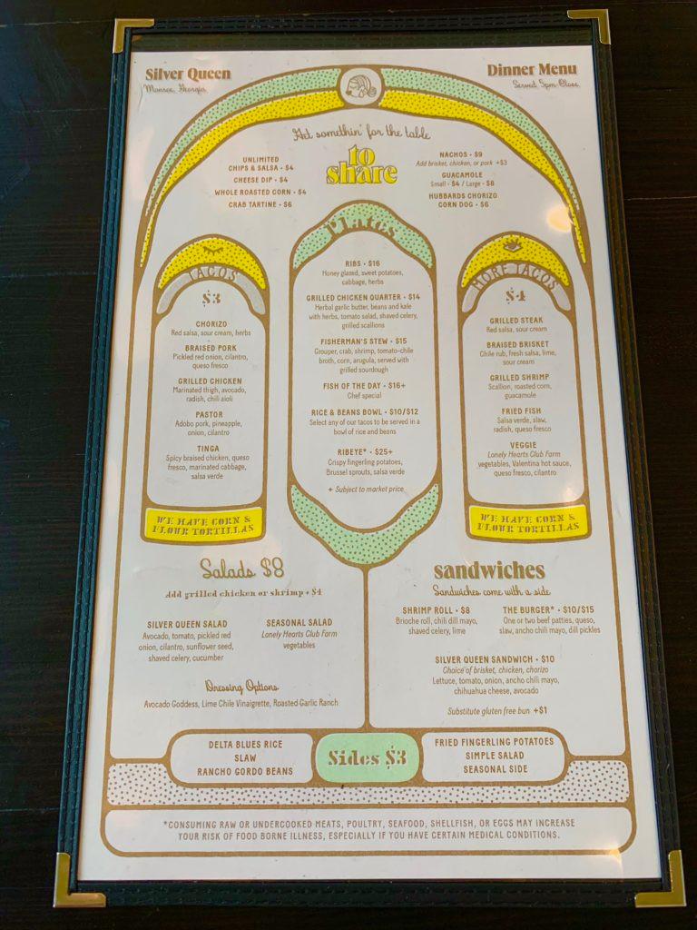 gluten free, gluten free restaurant, gluten free mexican, gluten free georgia, gluten free monroe, gluten free monroe georgia, Silver Queen, celiac, celiac disease