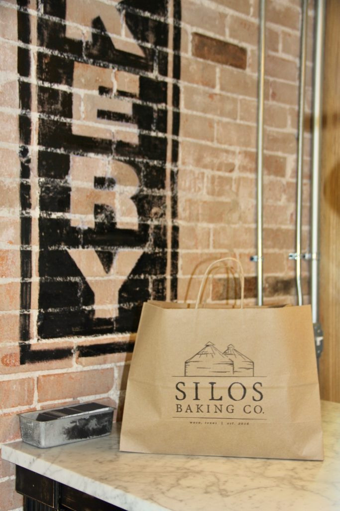 Magnolia Market at the Silos,Silos Baking Co,The Silos,Waco Texas,Waco
