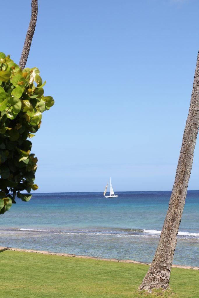 Lahaina, Lahaina coastline,Maui,Maui Hawaii,Hawaii,Hawaii ocean