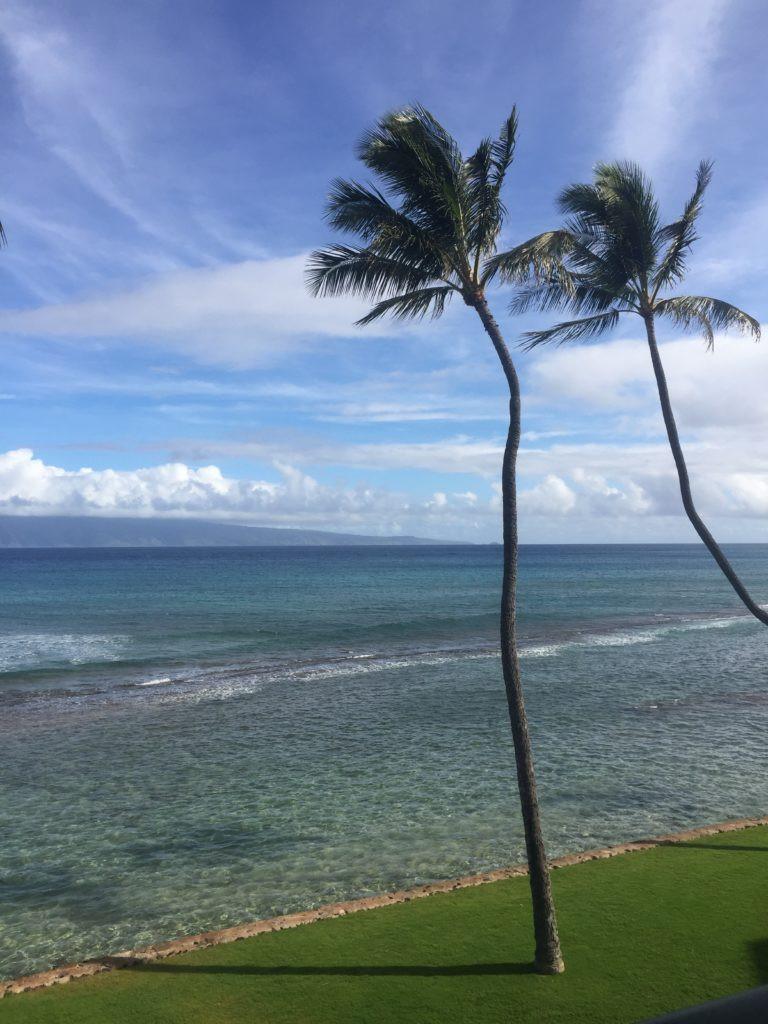 Maui Hawaii, Hawaii, Maui