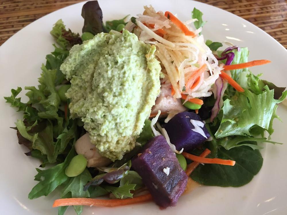 Sea House Restaurant Napili Bay Maui, Gluten Free Maui, gf maul, Maui Gluten Free, Maui GF, Gluten Free hawaii