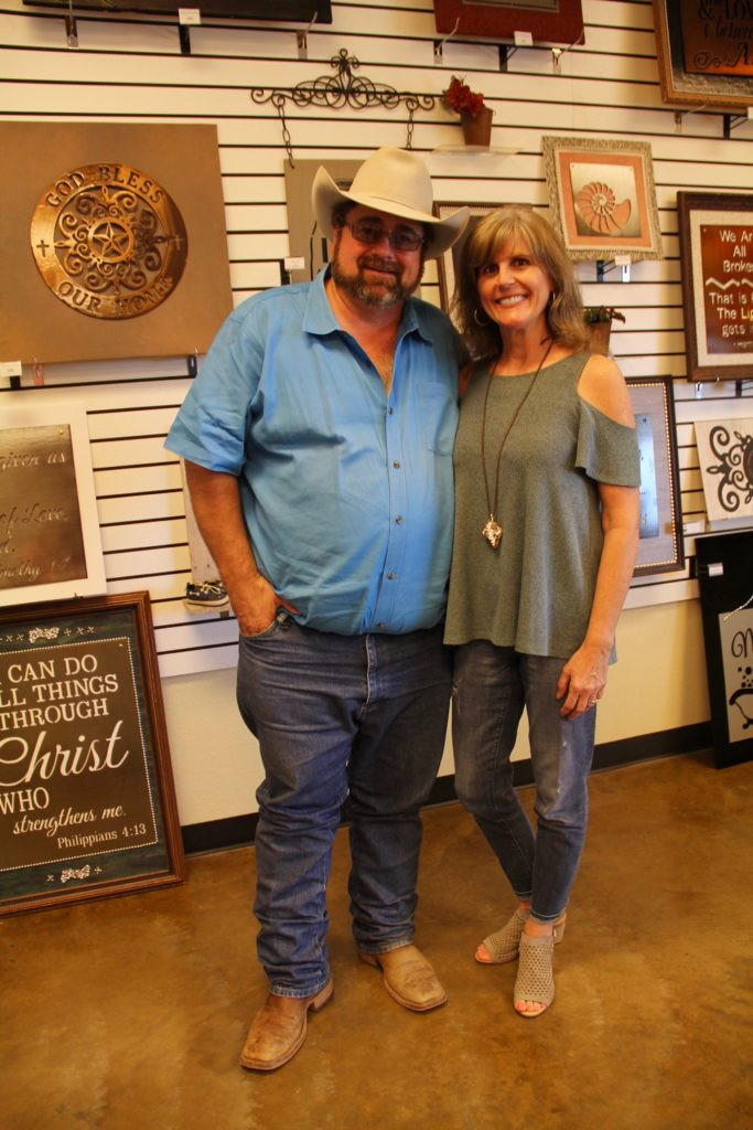 Jimmy Don, JDH Iron Designs,Metal Designs Texas,Crawford Texas,Valley Mills Texas,HGTV,Fixer Upper,Magnolia Market