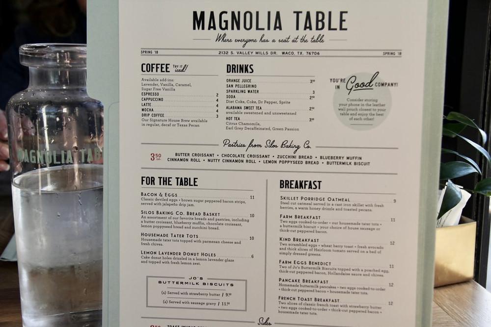 magnolia table, magnolia market at the silos, hgtv, chip and joanna gaines, fixer upper, gluten free waco, gluten free waco texas, gf waco