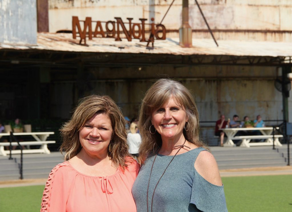Magnolia Market at the Silos,The Silos,Magnolia Market,Waco Texas, Waco, HGTV,Fixer Upper