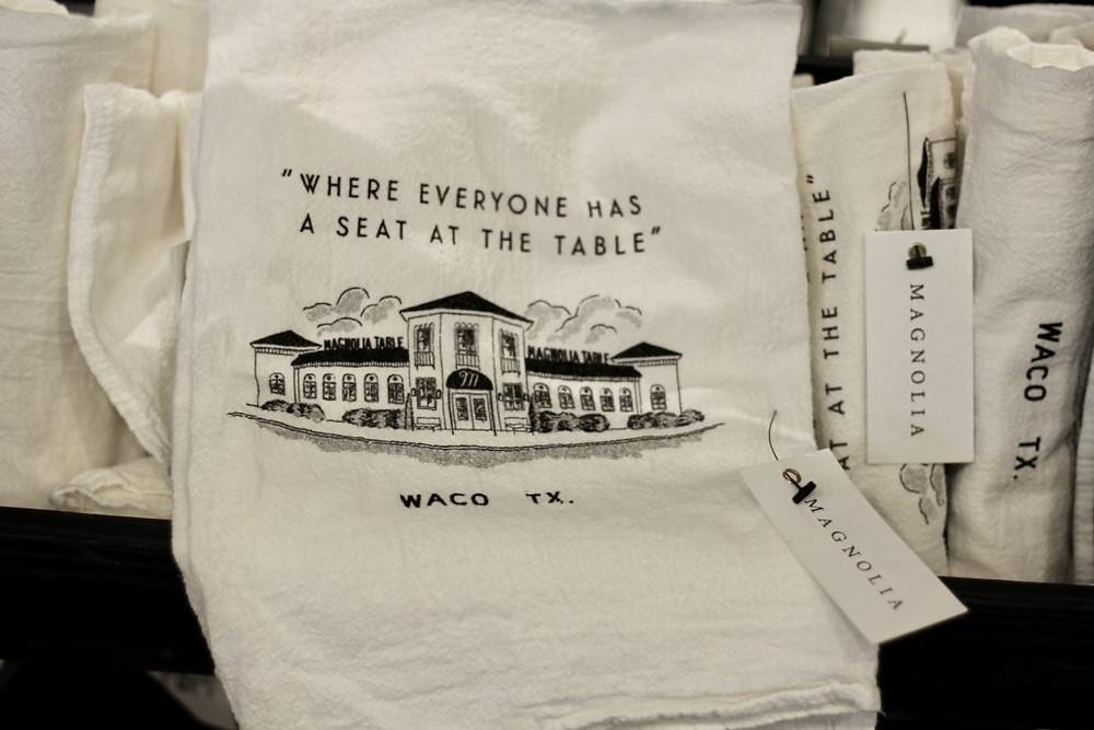 Magnolia Table, Waco Texas, Magnolia Market at the Silos, Magnolia Market, The Silos, gluten free waco, gluten free waco texas, Silos Baking Co, Chip & Joanna Gaines, Chip & Joanna, Joanna Gaines, HGTV, Fixer Upper,