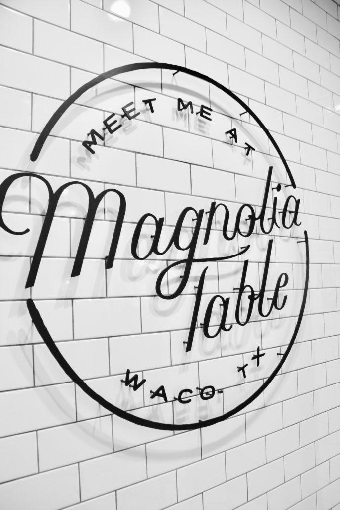 Magnolia Table,Waco Texas,HGTV,Chip & Joanna Gaines,Fixer Upper,Magnolia Market at the Silos,gluten free Waco Texas,gluten free texas,gluten free waco