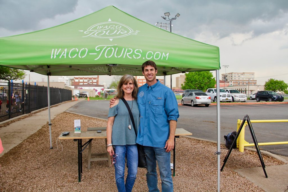 Magnolia Market at the Silos,Waco Tours,Waco,Texas,David Ridley