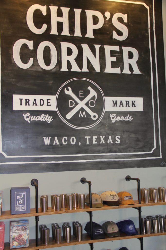 Magnolia Market at the Silos,Magnolia Market,Waco Texas,Waco,Chip & Joanna Gaines,HGTV,Fixer Upper