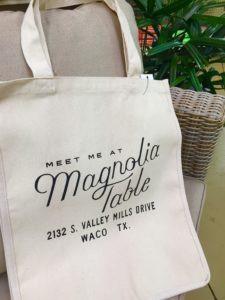 magnolia table giveaway, magnolia table,waco,waco texas,magnolia market, chip & Joanna gaines