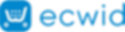 ecwid logo.png