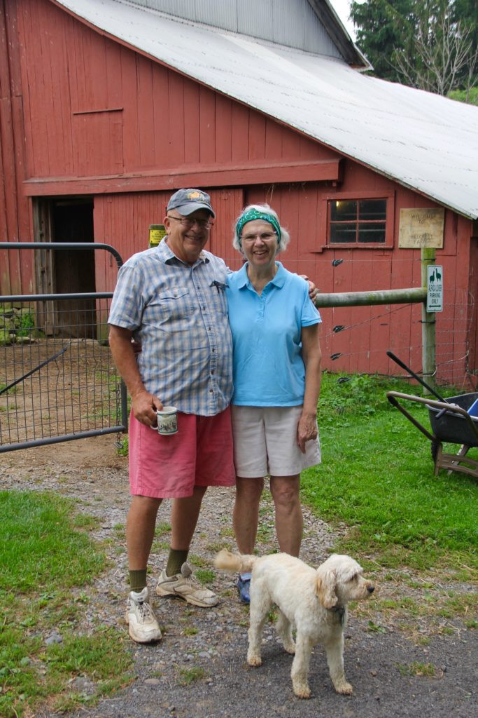 Hillcrest Farm, Hillcrest Alpaca Farm, Sauquoit NY, Upstate NY Alpacas, Alpaca, Alpacas
