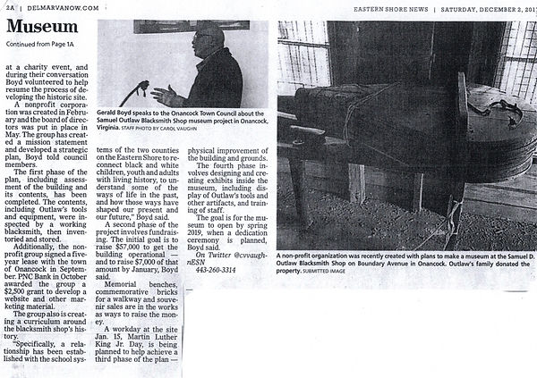 12-2-17 ES News p2of2 photocopy_edited.j