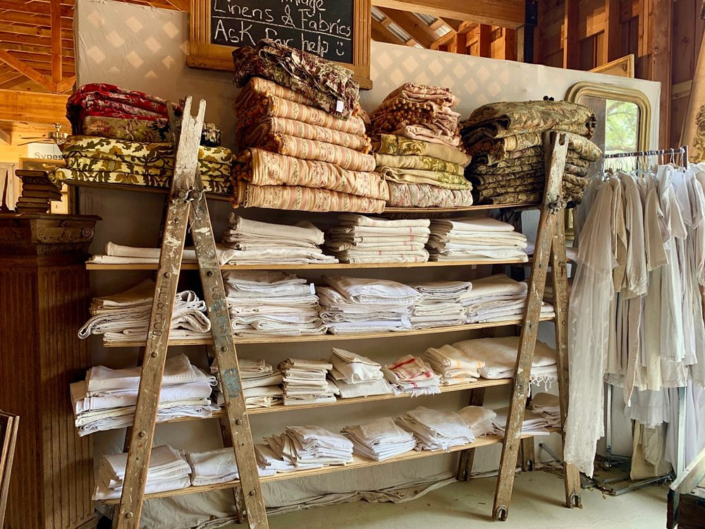 The Compound, Round Top, The Compound Round Top TX, Antiques, Vintage, Spring Antiques week Round Top TX, French Corner Decor,Rustic, Texas Antiques