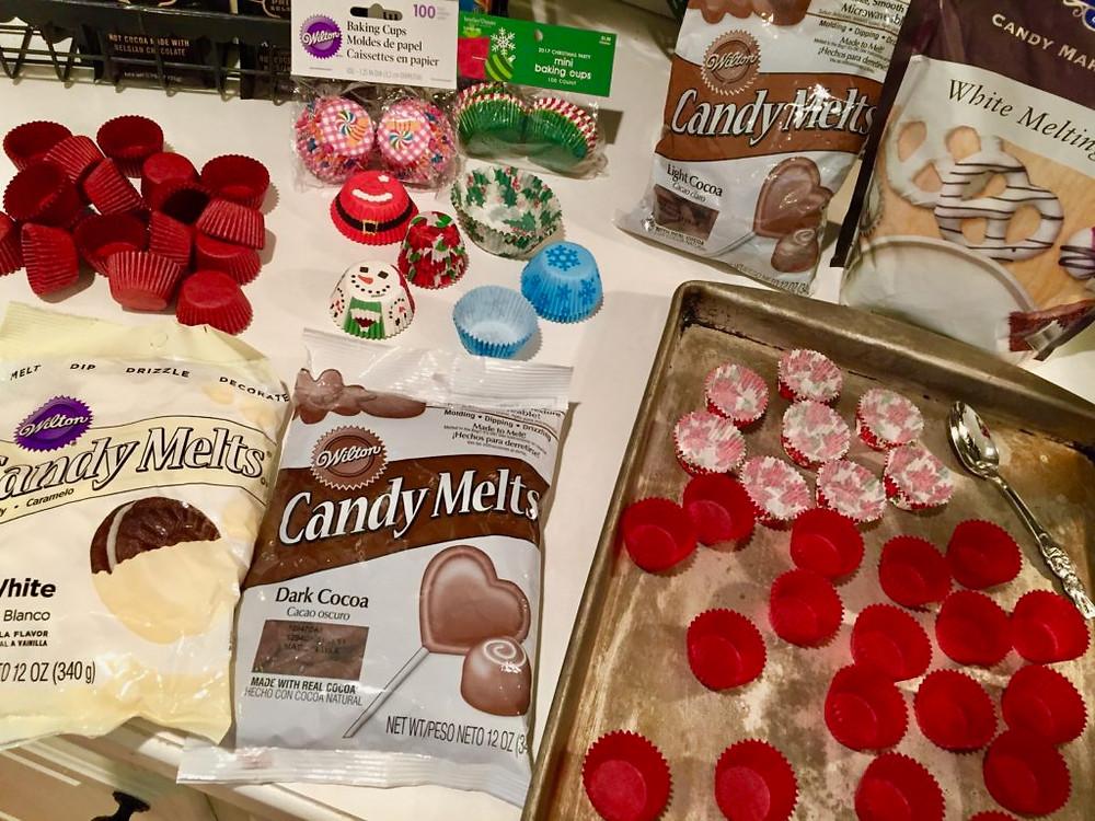 gluten free homemade chocolates, gf homemade chocolates, gluten free candies, gf candies, gluten free chocolate candy recipes, gf chocolate candy recipes