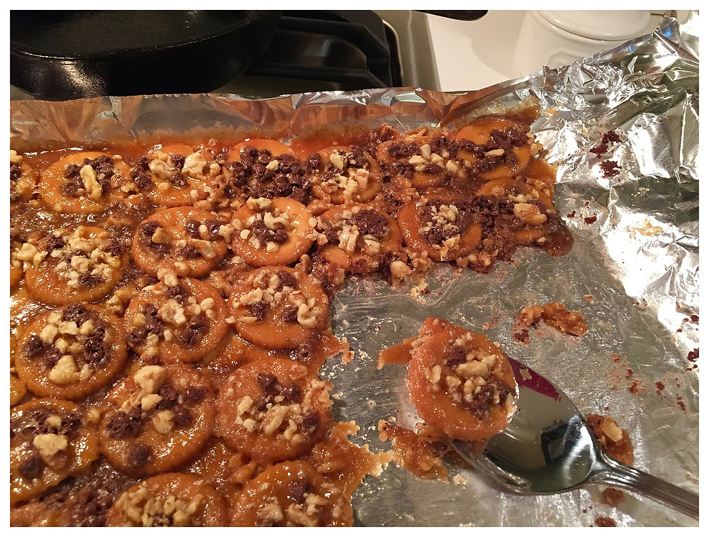 gluten free pecan pie, gf pecan pie, pecan pie gf, gf desserts, gf dessert, gluten free dessert