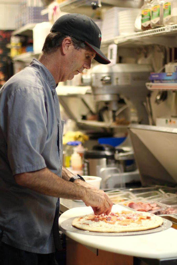 Maui Brick Oven, Maui Hawaii, Maui, gluten free Maui, gluten free hawaii, gluten free restaurant Hawaii, gluten free Kihei, gluten free pizza Hawaii