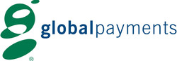 GlobalPayments-Inc-logo.jpg