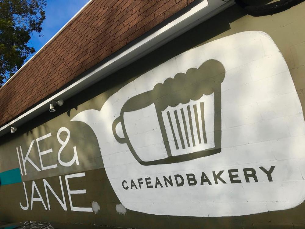ike & jane cafe bakery, gluten free bakery, gf bakery, gluten free bakery atlanta, gf bakery atlanta, gf bakery athens gluten free bakery athens