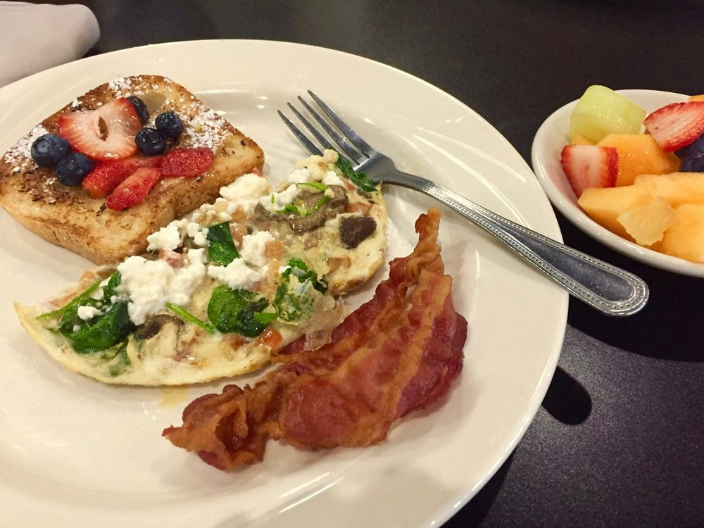 The 5 Spot Cafe, The 5 Spot Cafe Lawrenceville, The 5 Spot Cafe Lawrenceville GA, gluten free Lawrenceville, gf Lawrenceville, gluten free Atlanta, gf atlanta, gf breakfast, gluten free breakfast, gf lunch, gluten free lunch,