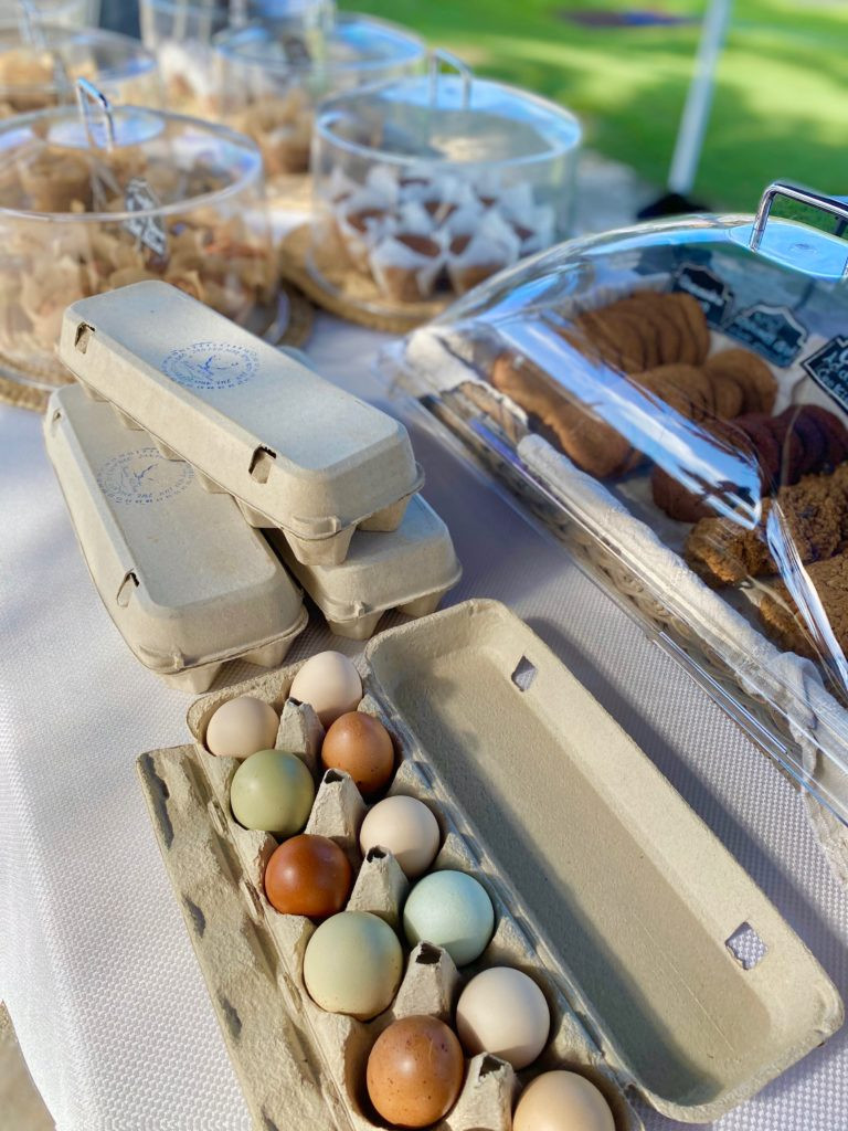 gluten free seaside farmers market, gluten free, organic eggs, gluten free, 30A,