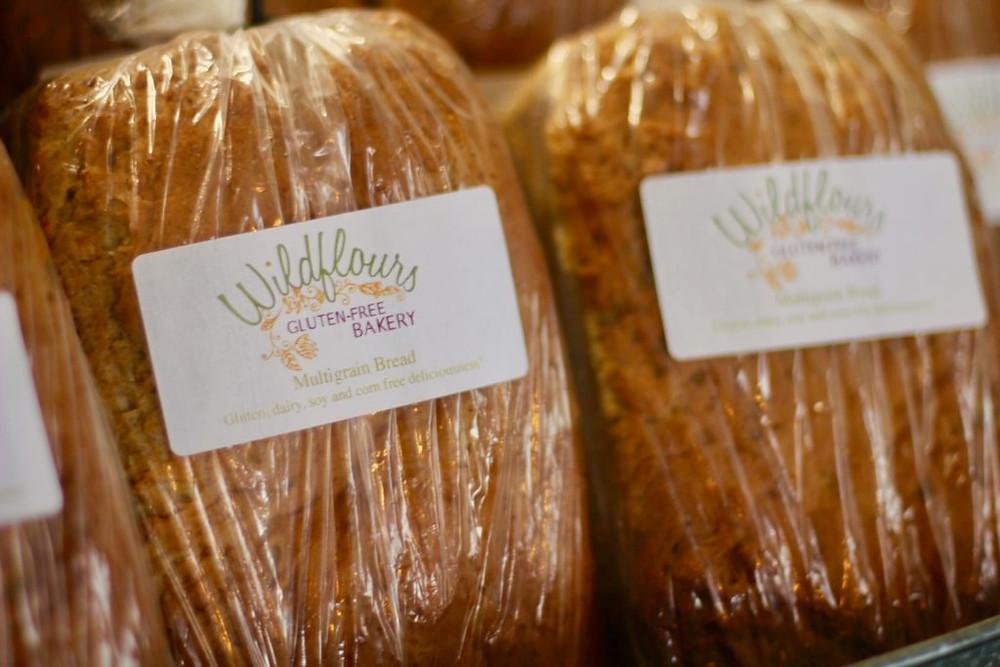 Wildflours Gluten Free Bakery Maine, Gluten Free Maine, Gluten Free Brunswick Maine, GF Maine, Gluten Free Bakeries, Gluten Free Bakery