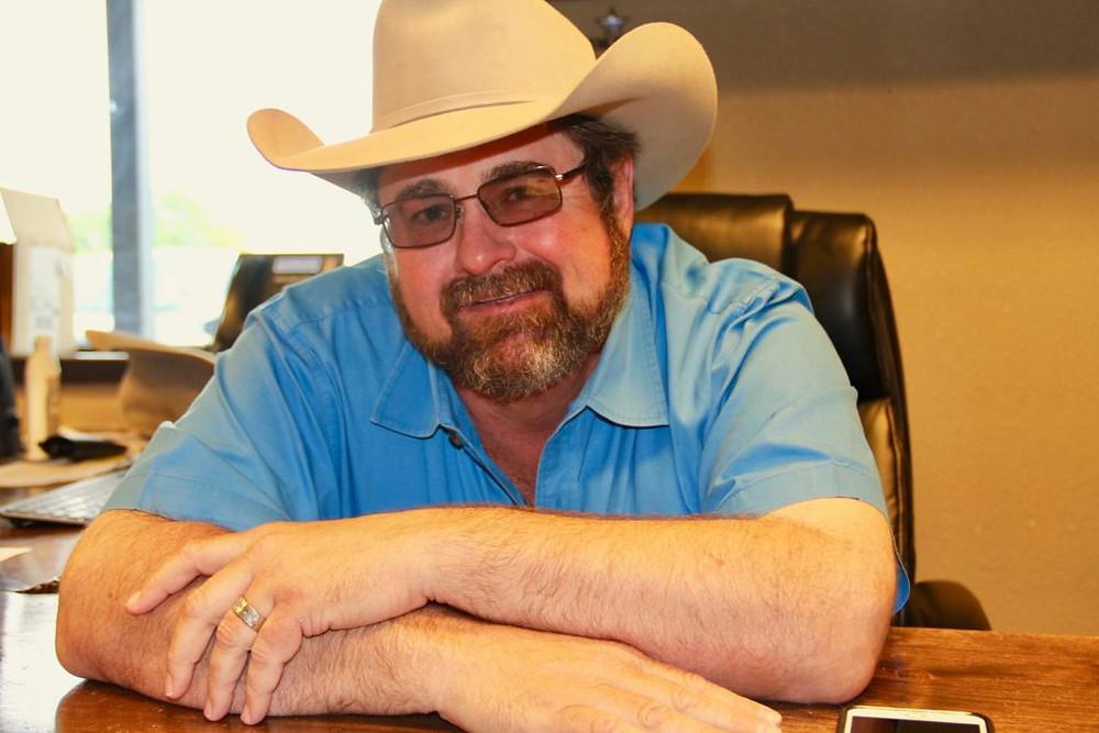 Jimmy Don,JDH Iron Designs,HGTV,Texas,Fixer Upper